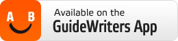 Guide Writers